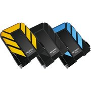 A-Data DashDrive Durable HD710 1TB фото