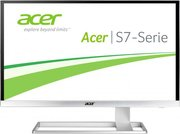 Acer S277HKwmidpp фото