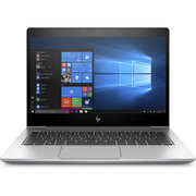 HP EliteBook 830 G5 фото