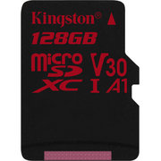 Kingston SDCR/128GBSP 128GB фото