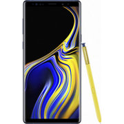Samsung Galaxy Note9 128GB фото