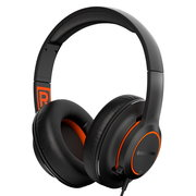 SteelSeries Siberia 100 фото