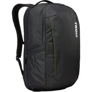 Thule Subterra Backpack 30L фото